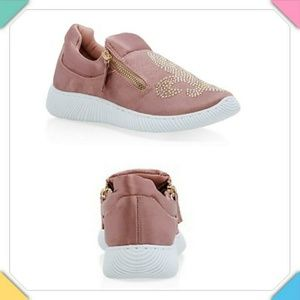 Shoes - Fashion Sneakers,  Size 12M